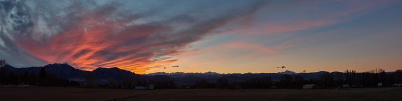 DSC_1407 Panorama.jpg
