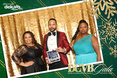 2018.12.01 DCVB Holiday Gala