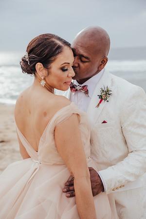 2020_02_21 WEDDING Carla + Gerald