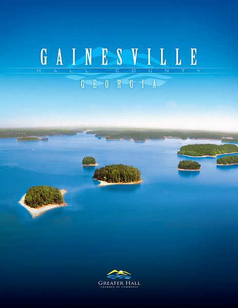 Gainesville-Hall NCG 2009 Cover (3b).jpg