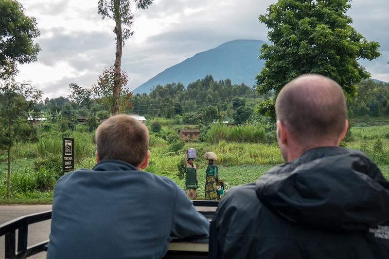 Ruhengeri-Rwanda-64.jpg