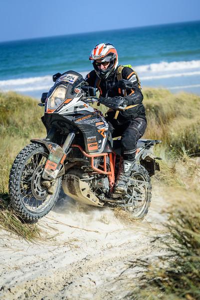 2018 KTM New Zealand Adventure Rallye - Northland (253).jpg