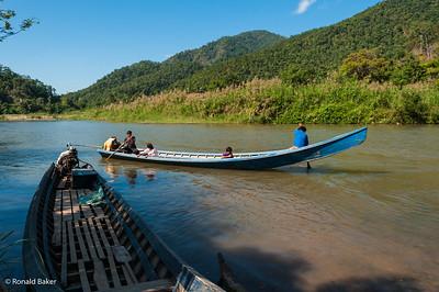 2010-12-22-Thailand Trip-172