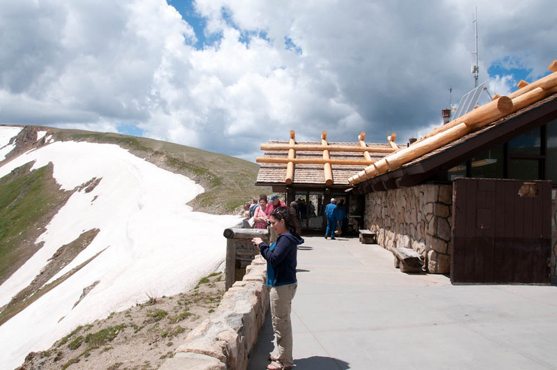 20100714_Colorado_Vacation_2010_0797
