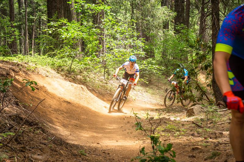 cal_dirt_race5-226.jpg
