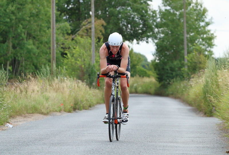 TAKE3 2019 Oxfordshire Tri Rnd2176.JPG