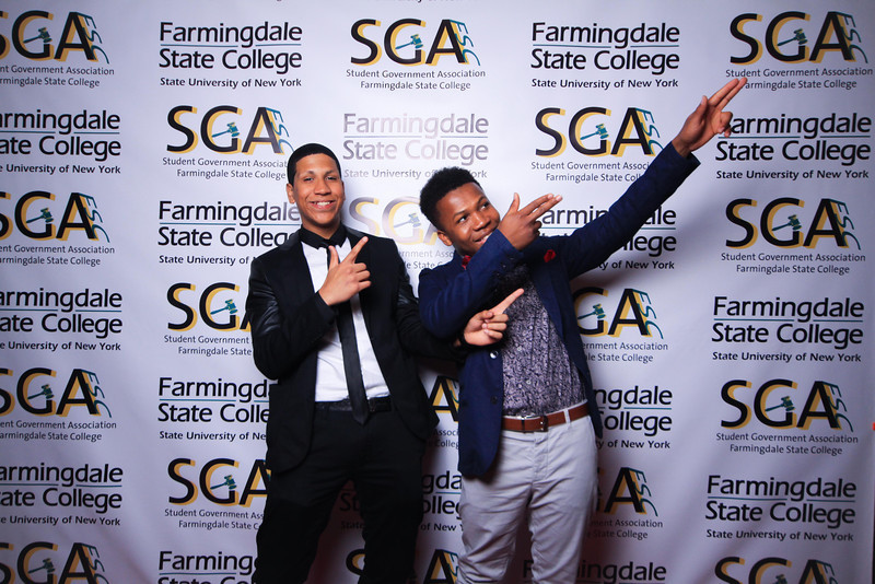 Farmingdale SGA-188.jpg