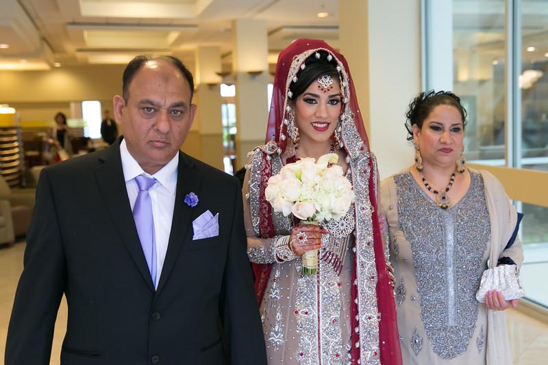 UPW_HAQ-WEDDING_20150607-159.jpg