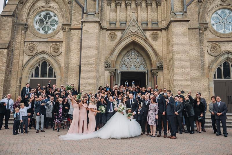 2018-10-20 Megan & Joshua Wedding-574.jpg