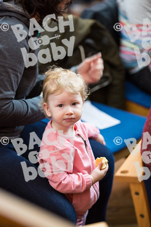 Bach to Baby 2018_HelenCooper_Bromley-2018-02-20-11.jpg