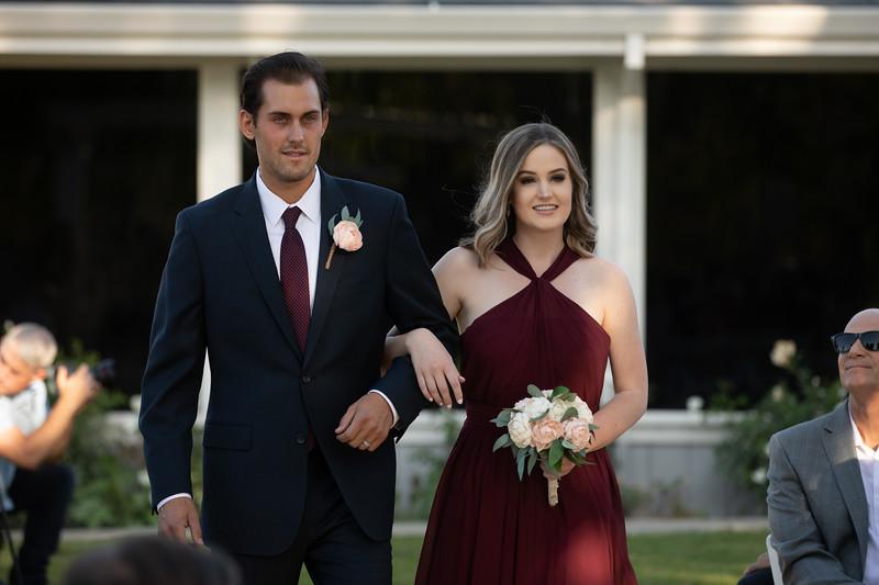 Mr and Mrs Souza-184.jpg