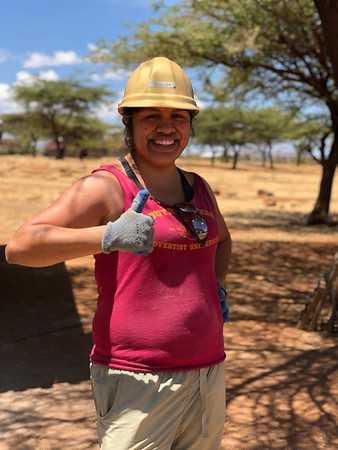 Recinos 2018 Kenya