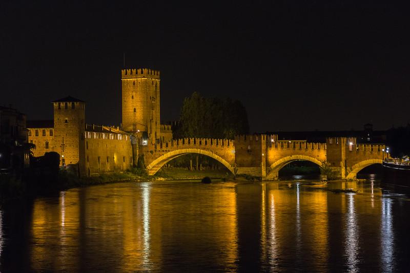 Castelvecchio Bridge.jpg