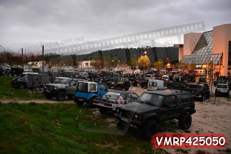VMRP425050.jpg