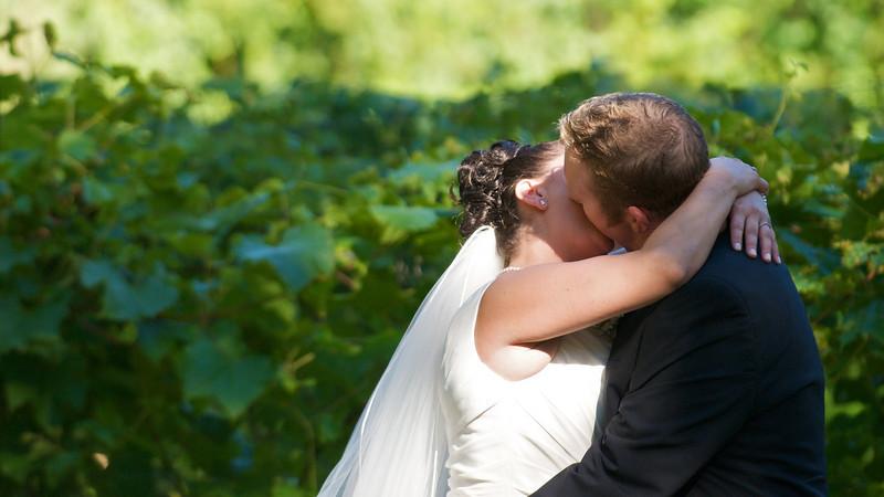 erin_dave_wedding_118.jpg