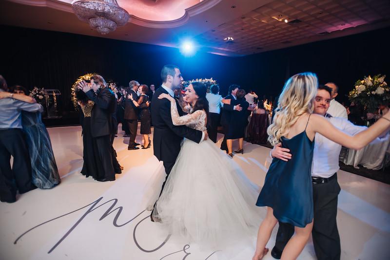 2018-10-20 Megan & Joshua Wedding-1238.jpg