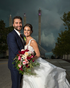 Timler Wedding