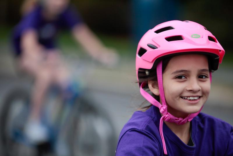 2019 05 19 PMC Kids ride Newton-42.jpg