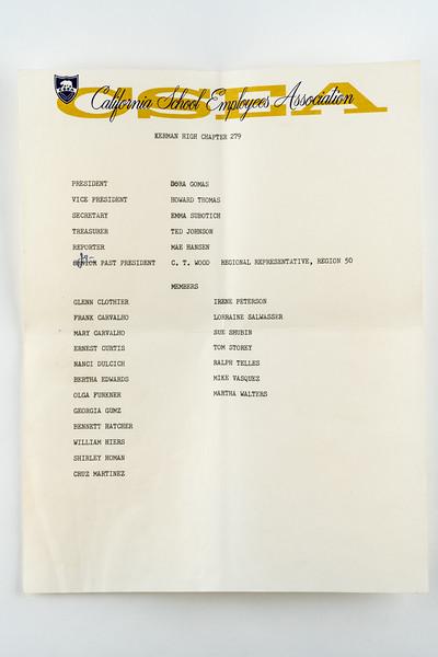 1968 Time Capsule 2020-44.jpg