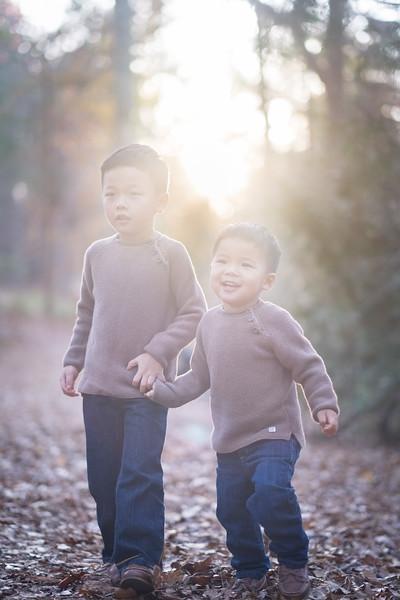 2019_12_01 Family Fall Photos-0366.jpg
