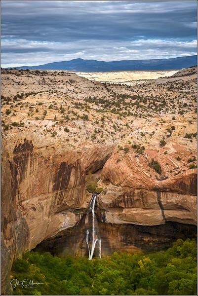 SR3_9199 Calf Creek Falls LPNr3W.jpg