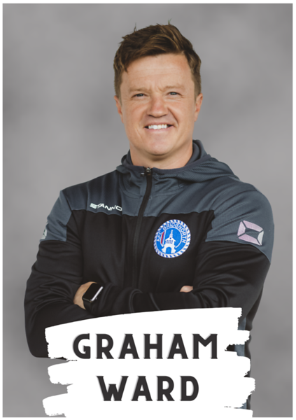 Graham Ward.png