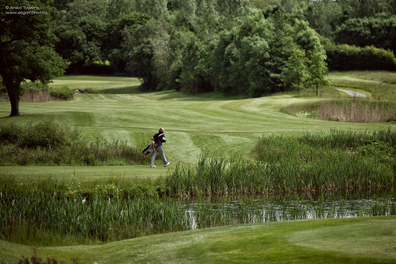 AT Golf Photos by Aniko Towers Vale Resort Golf Course Wales National-54.jpg