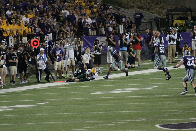 2013 Bison Football - Kansas State 322.JPG