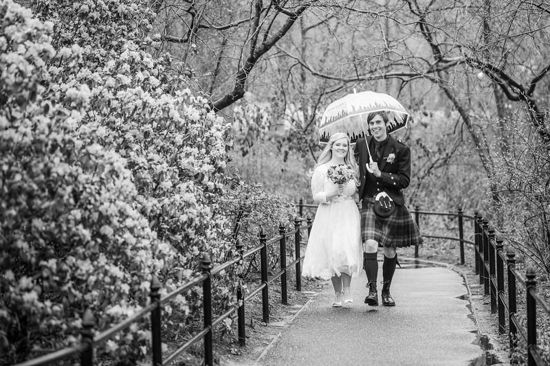 Central Park Elopement - Kathlynne & Kristian-109.jpg