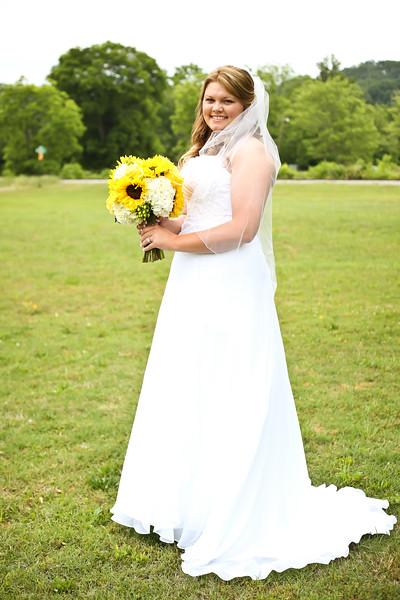 Breeden Wedding PRINT 5.16.15-226.jpg