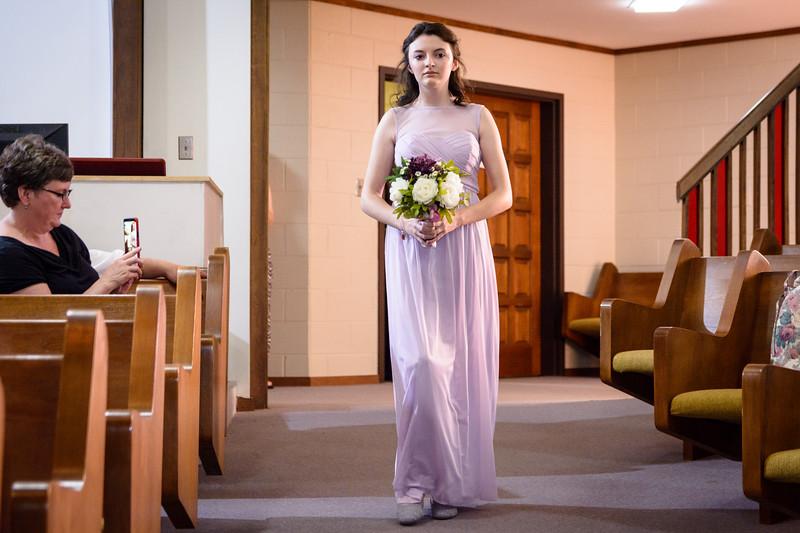 Kayla & Justin Wedding 6-2-18-159.jpg