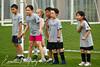 Grade 3 Soccer-133