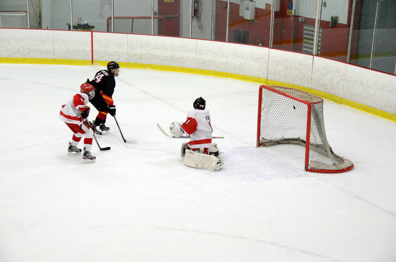 131005 Flames Hockey-124.JPG