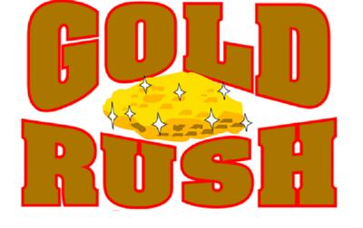 'Gold Rush Tour 2014' CA-NV-Sierra Nevadas AT Trip  July 18-27, 2014