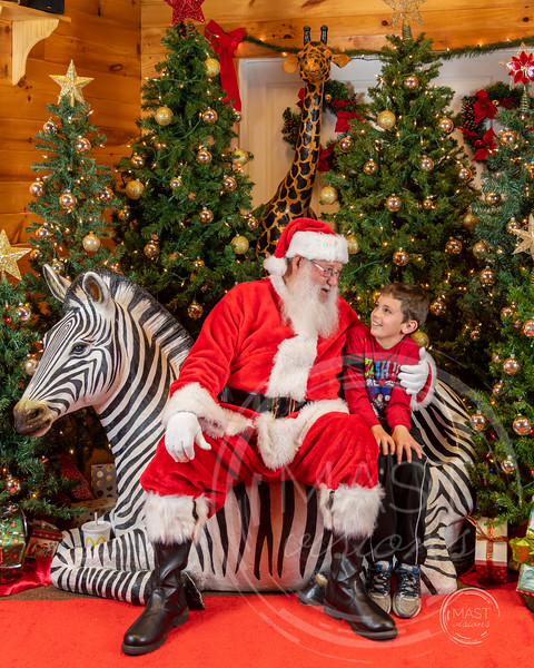 2019-12-01 Santa at the Zoo-7401-2.jpg