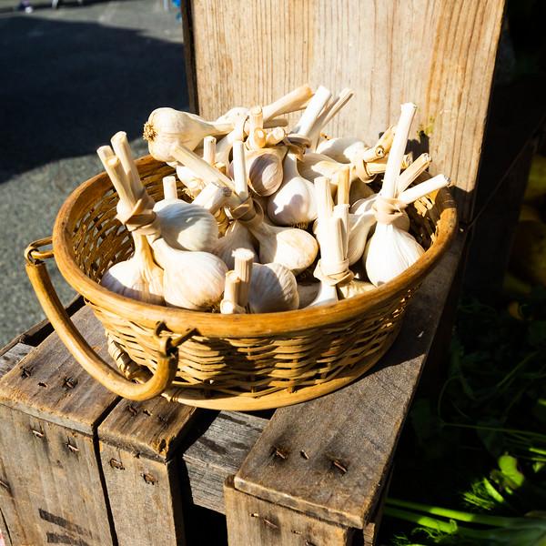 Del Ray Farmers Market 337.jpg
