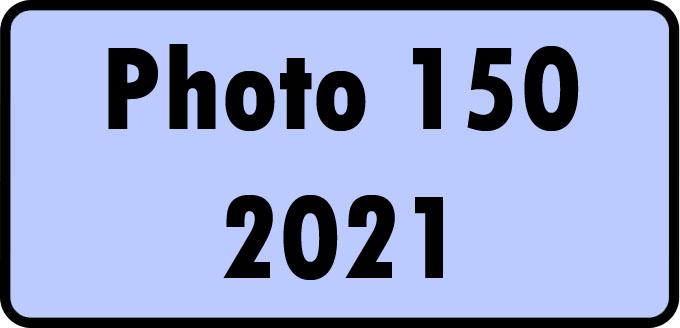Photo 150 2021