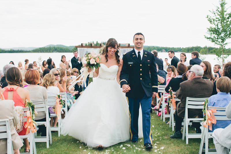 Jessica Todd_Wedding-0548.jpg