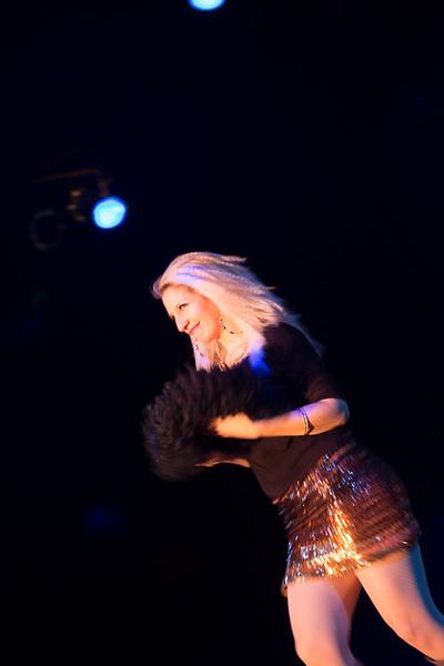 Bowtie-Beauties-Show-107.jpg