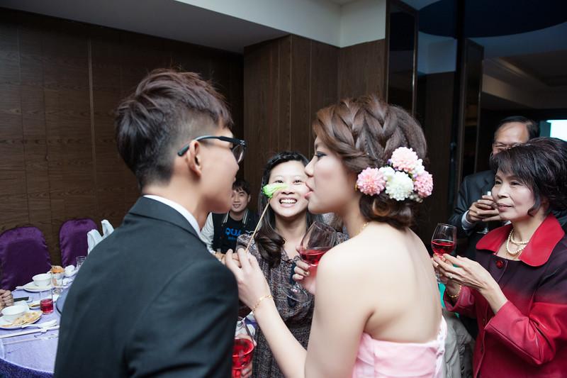 -wedding_16516469359_o.jpg