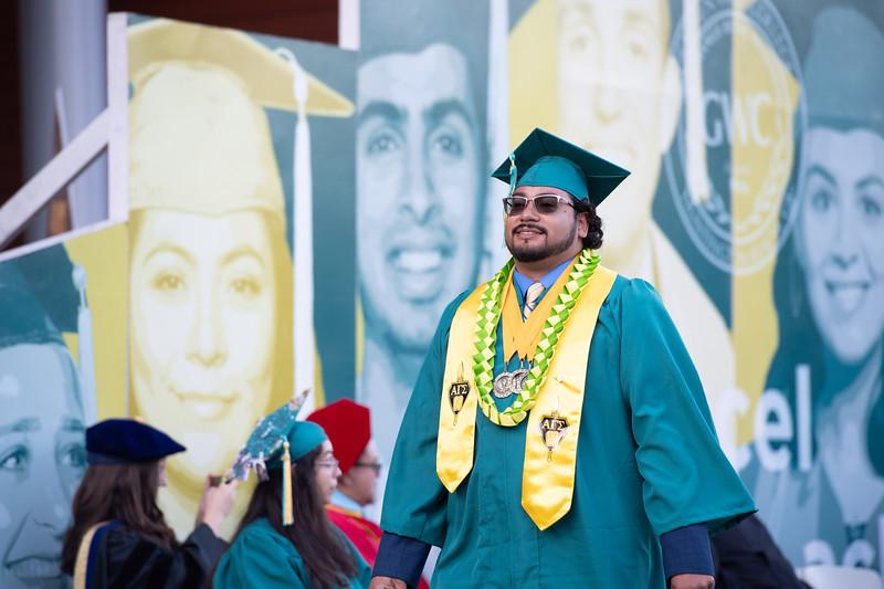 GWC-Graduation-2019-3687.jpg