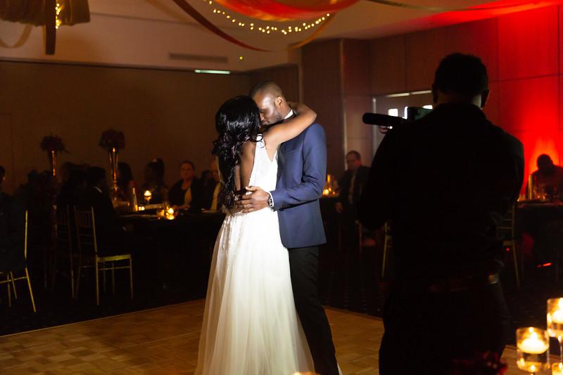 R&F Wedding (863).JPG