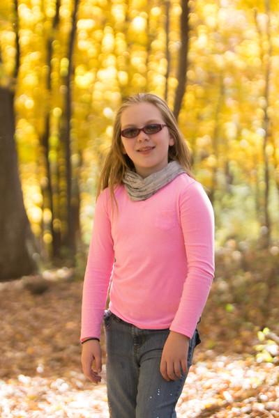 Amanda photo shoot Oct 14 (65 of 124).jpg