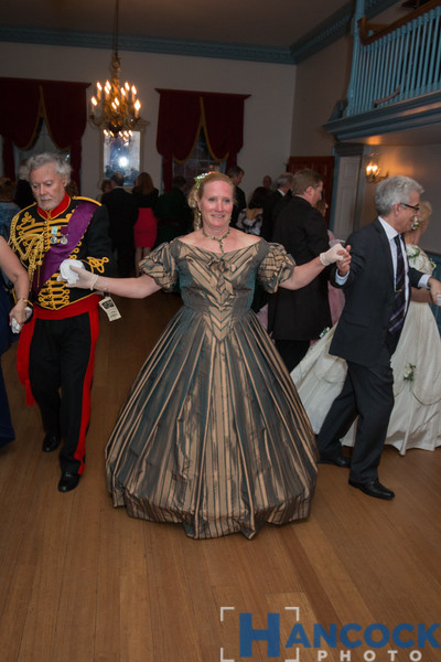 Civil War Ball 2017-342.jpg