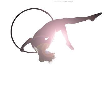Alexis EDITS (FEMBODY)