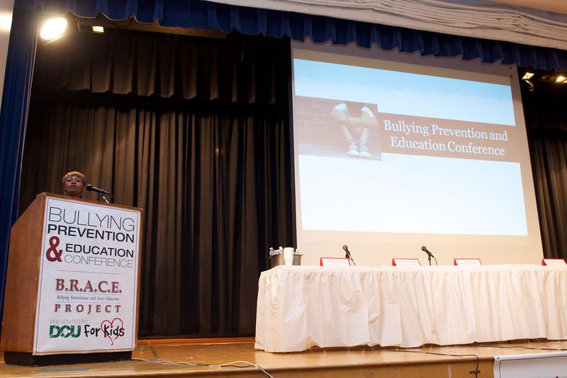 brace-conference_022813 47.jpg