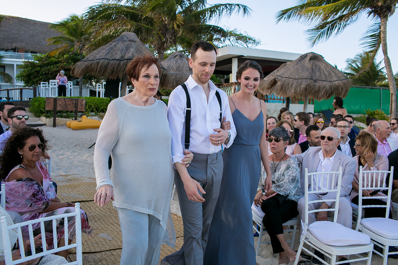 #LeRevewedding-150.jpg