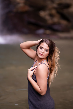 Emily Senior 2021