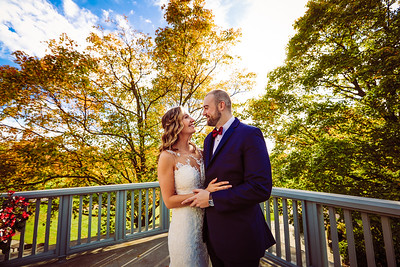 Jack+Kelly | Glenview Club