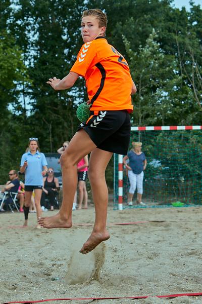 Molecaten NK Beach Handball 2015 dag 2 img 094.jpg